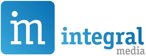 Integral Media