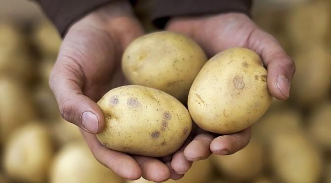 Cuando la publicidad hace daño: La historia de las Patatas