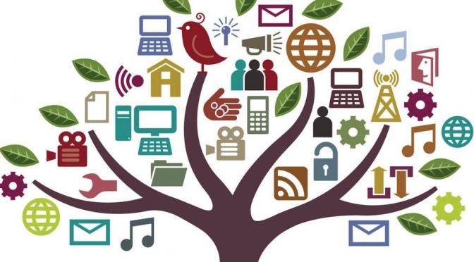 12 tipos de marketing de contenidos en el sector agroalimentario