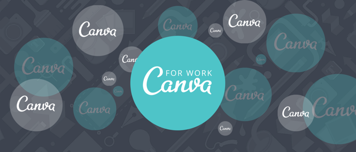 copy-of-canva-for-work-ig