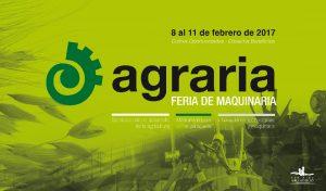 agraria-2017
