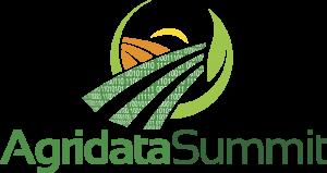 agridata-summit-2017