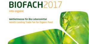 biofach-2017