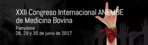 Congreso Internacional ANEMBE
