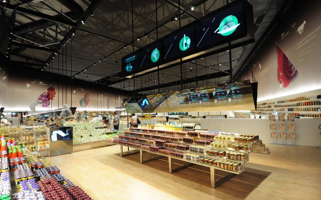 coop-supermercado