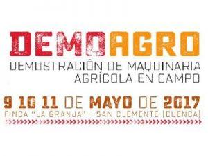 demoagro-2017