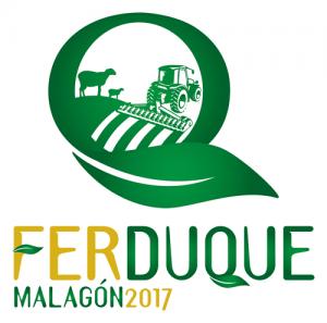 ferduque-2017