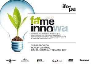 fame-innowa-2017