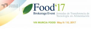 food-brokerage-murcia-2017