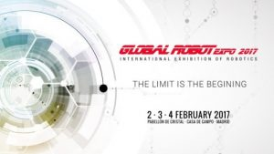 global-robot-expo