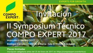 ii-symposium-tecnico-de-compo-expert