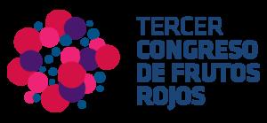 III Congreso de frutos rojos