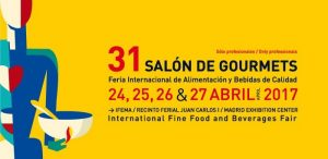 salon-gourmets-2017