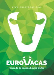 eurovacas