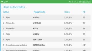 FitoAID detalle ficha de producto