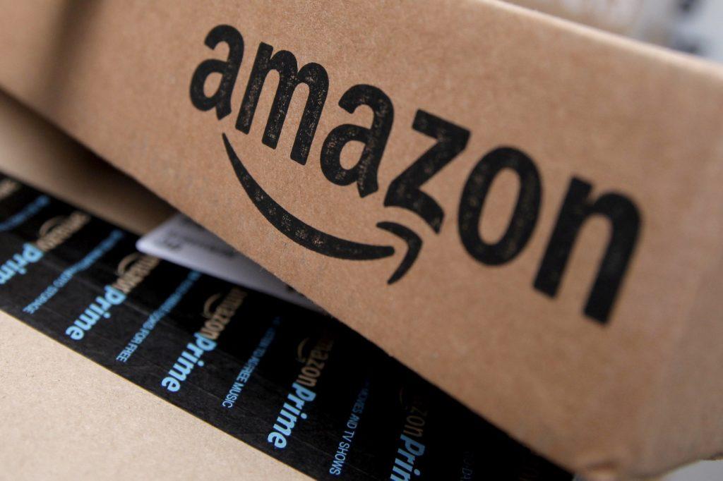 Amazon y Whole Foods qué podemos esperar