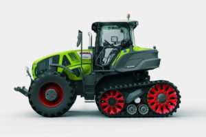 claas-axion-terratrac