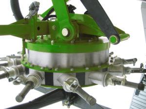 rotor-del-hilerador-12555x-de-fendt