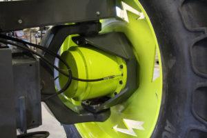 motor-elctrico-en-cubo-de-rueda-del-multitooltrac