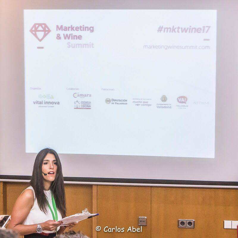 presentando-marketing-wine-summit