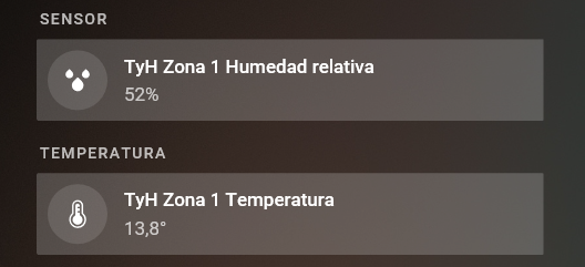 sensores-humedad-y-temperatura