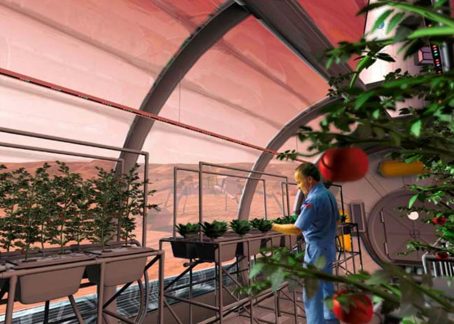 agricultura-espacial