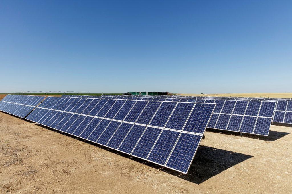 empresas-como-suez-han-apostado-por-la-energia-solar-fotovoltaica