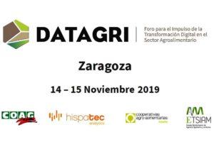 datagri2019