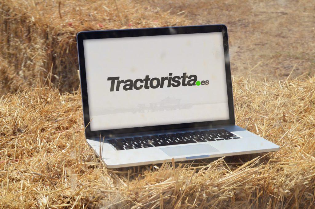 tractorista.es