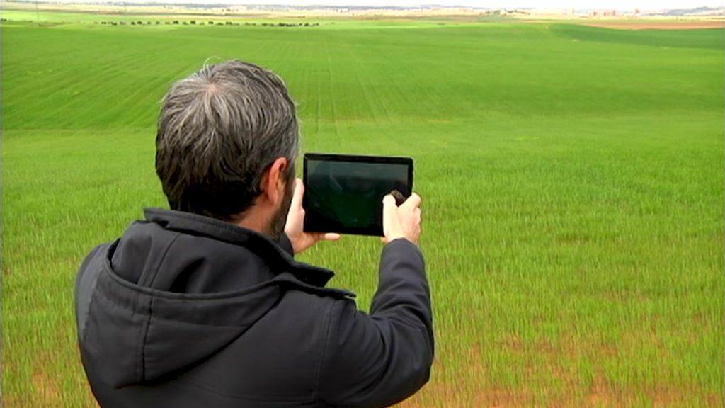 innovatec_2_apps_para_la_agricultura