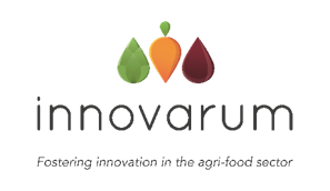 Innovarum