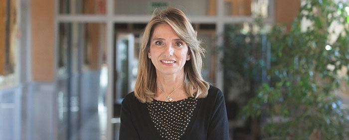 Entrevistas #Agrifood20 – Rosa Gallardo, Directora ETSIAM